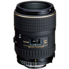 Tokina AT-X M100/2.8 Pro D Makro-Objektiv (55 mm Filtergewinde, Abbildungsmaßstab 1:1) für Nikon Objektivbajonett-20