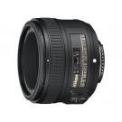 Nikon AF-S NIKKOR 50 mm 1:1,8G Objektiv (58mm Filtergewinde)-20