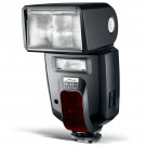 Metz 58 AF-1 C digitales Blitzgerät für Canon-20