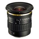 Tamron AF 11-18mm 4,5-5,6 Di II LD ASL SP digitales Objektiv für Nikon (nicht D40/D40x/D60)-20