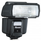 Nissin NI-HI60F Blitzgerät i60A für Anschluss Fuji-20
