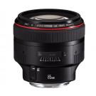Canon EF 85mm 1:1,2 L II USM Objektiv (72 mm Filtergewinde)-20