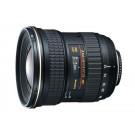 Tokina ATX 12-24mm/4 Pro DX II Objektiv für Canon-20