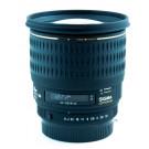 Sigma 28 mm F1,8 EX DG Makro-Objektiv (77 mm Filtergewinde) für Pentax Objektivbajonett-20