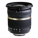Tamron 10-24mm F/3,5-4,5 SP Di II LD ASL IF Objektiv (77 mm Filtergewinde) für Nikon-20