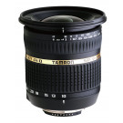 Tamron 10-24mm F/3,5-4,5 SP Di II LD ASL IF Canon, B001E (ASL IF Canon)-20