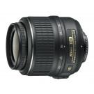 Nikon AF-S DX Nikkor 18-55 1:3,5-5,6G VR Objektiv-20