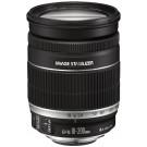 Canon EF-S 18-200mm 1:3,5-5,6 IS Objektiv (72 mm Filtergewinde, bildstabilisiert)-20