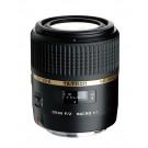 Tamron SP AF 60mm F/2.0 Di II Macro 1:1 Objektiv für Nikon (mit eingebautem Motor)-20