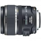 Canon 17 85 / 4,0 5,6 S IS USM Objektiv-20