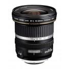 Canon EF-S 10-22mm 1:3,5-4,5 USM Objektiv (77 mm Filtergewinde)-20