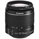 Canon EF-S 18-55mm 1:3.5-5.6 IS II Universalzoom-Objektiv (58mm Filtergewinde, bildstabilisiert)-20