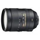 Nikon AF-S 28-300mm 1:3.5-5.6G ED VR Objektiv inkl. HB-50 (77 mm Filtergewinde)-20