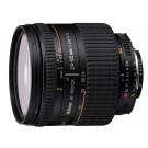 Nikon 24-85 mm / F 2.8-4.0 AF D IF Objektiv ( Nikon F-Anschluss,Autofocus )-20