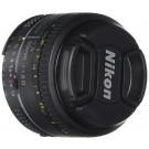 Nikon AF Nikkor 50mm 1:1,8D Objektiv (52mm Filtergewinde)-20