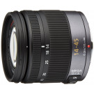 Panasonic LUMIX G VARIO 14-45mm/F3.5-5.6 ASPH./MEGA O.I.S. Lens | H-FS014045 (japan import)-20