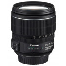 Canon EF-S 15-85mm f/3.5-5.6 IS USM Objektiv-20