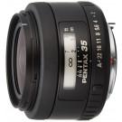 PENTAX FA35F2AL wide angle lens SMC FA35mm F2AL for K-mount-20