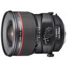 Canon TS-E 24mm 1:3,5L II Objektiv (82 mm Filtergewinde)-20