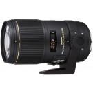 Sigma 150 mm F2,8 APO Makro EX DG OS HSM-Objektiv (72 mm Filtergewinde) für Canon Objektivbajonett-20