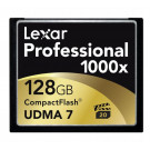 Lexar Professional 128GB 1000x 150MB/s High Speed UDMA CompactFlash Speicherkarte-20
