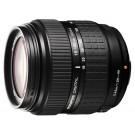 Olympus Zuiko Digital EZ-1818 18-180 mm f3.5-6.3. Zoomobjektiv (Four Thirds, 62 mm Filtergewinde)-20