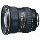 Tokina 11 16 mm / F 2,8 PRO DX 11 mm-Objektiv ( Sony alpha / Konica-Minolta-Anschluss,Autofocus )-20