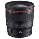 Canon EF 24mm 1:1,4 L II USM Objektiv (77 mm Filtergewinde)-20