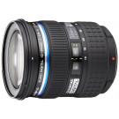 Olympus Zuiko Digital EZ-1260 12-60mm 1:2.8-4.0 SWD Objektiv (Four Thirds, 72 mm Filtergewinde)-20