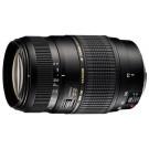 Tamron AF 70-300mm 4-5,6 Di LD Macro 1:2 digitales Objektiv (62mm Filtergewinde) für Canon-20
