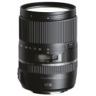 Tamron 16-300mm F/3,5-6,3 DI II N/AF VC PZD Macro für Nikon-20