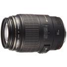 Canon EF 100mm/ 2,8/ USM Makro Objektiv-20