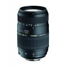 Tamron AF 70-300mm 4-5,6 Di LD Macro 1:2 digitales Objektiv für Sony-20