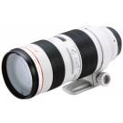 Canon EF 70-200 mm / 1:2,8 L USM Objektiv (77mm Filtergewinde)-20