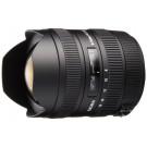 Sigma 8-16mm F4,5-5,6 DC HSM-Objektiv für Sony Objektivbajonett-20