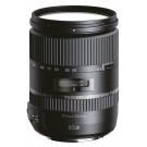 Tamron 28-300 mm F/3.5-6.3 Di VC PZD Objektiv für Canon Bajonettanschluss (A010E)-20