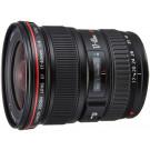 Canon EF 17-40mm/1:4,0 L USM Objektiv (77 mm Filtergewinde)-20