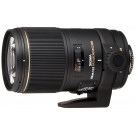 Sigma 150 mm F2,8 APO Makro EX DG OS HSM-Objektiv (72 mm Filtergewinde) für Nikon Objektivbajonett-20