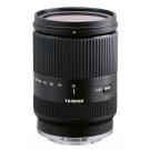 Tamron 18-200mm F/3.5-6.3 Di III VC Nex Objektiv für Sony NEX-Serie schwarz-20