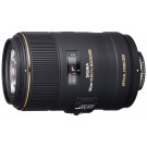Sigma 105 mm F2,8 EX Makro DG OS HSM-Objektiv (62 mm Filtergewinde) für Nikon Objektivbajonett-20