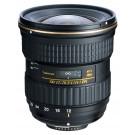 Tokina 12 28 mm / F 4,0 AT-X PRO DX 12 mm-Objektiv ( Canon EF / EF-S-Anschluss,Autofocus )-20