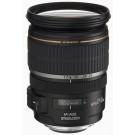 Canon EF-S 17-55mm 1:2,8 IS USM Objektiv (77 mm Filtergewinde, bildstabilisiert)-20