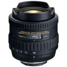 Tokina ATX 3,5-4,5/10-17 DX C/AF Objektiv für Canon-20