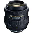 Tokina ATX 3,5-4,5/10-17 DX AF Objektiv für Nikon-20