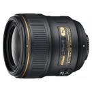 Nikon AF-S Nikkor 35 mm 1:1,4G Objektiv (67 mm Filtergewinde)-20