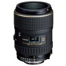 Tokina AT-X M100/2.8 Pro D Makro-Objektiv (55 mm Filtergewinde, Abbildungsmaßstab 1:1) für Canon Objektivbajonett-20