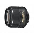Nikon AF-S Nikkor DX 18-55mm 1:3,5-5,6G VR II Objektiv-20