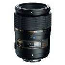 "Tamron AF 90mm 2,8 Di Macro 1:1 SP digitales Objektiv (55 mm Filtergewinde) mit ""Built-In Motor"" für Nikon-20"