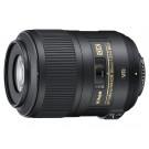 Nikon 85 mm / F 3,5 G ED VR-Objektiv ( Nikon F-Anschluss,Autofocus,Bildstabilisator )-20