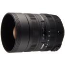 Sigma 8-16mm F4,5-5,6 DC HSM-Objektiv für Nikon Objektivbajonett-20